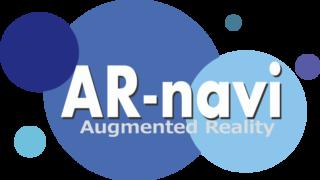 AR-navi