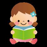 AR幼児教育