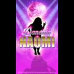 Dancing Naomi